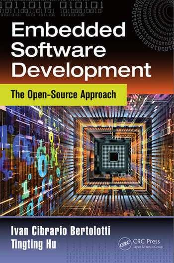 Embedded Software Development The OpenSource Approach