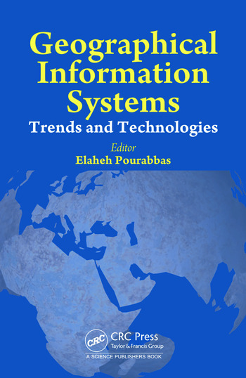 General Information Security Policy