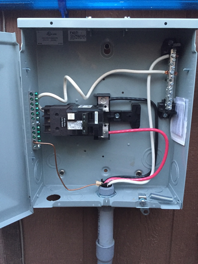 medium resolution of pool heat pump electrical wiring wiring diagram for you correct breaker box for heat pump trouble