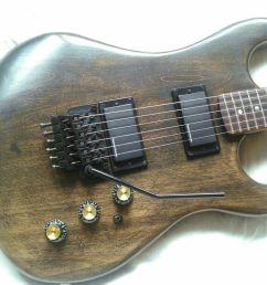 kramer guitar wiring diagram wiring libraryearly to mid 80 u0027s kramer body need help [ 1632 x 1224 Pixel ]