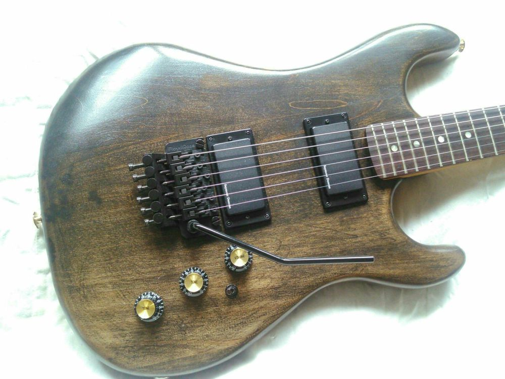 medium resolution of kramer guitar wiring diagram wiring libraryearly to mid 80 u0027s kramer body need help