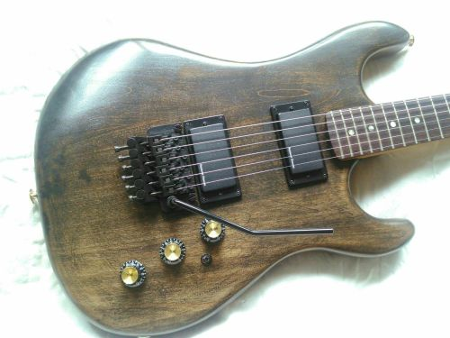small resolution of kramer guitar wiring diagram wiring libraryearly to mid 80 u0027s kramer body need help