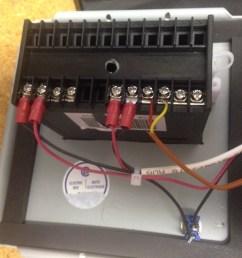 led switch wiring enail [ 1024 x 768 Pixel ]