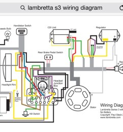 lambretta wiring diagram wiring diagram technic lambretta ignition switch wiring moreover scootershop vespa lambretta [ 1334 x 750 Pixel ]