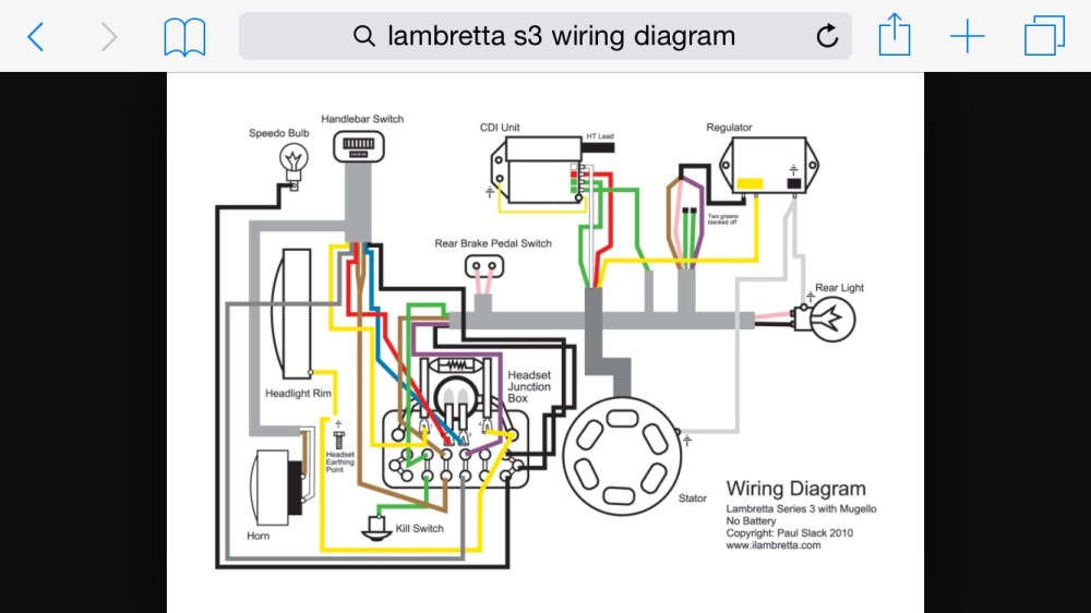medium resolution of 12v ac wiring wiring diagram 12v ac wiring