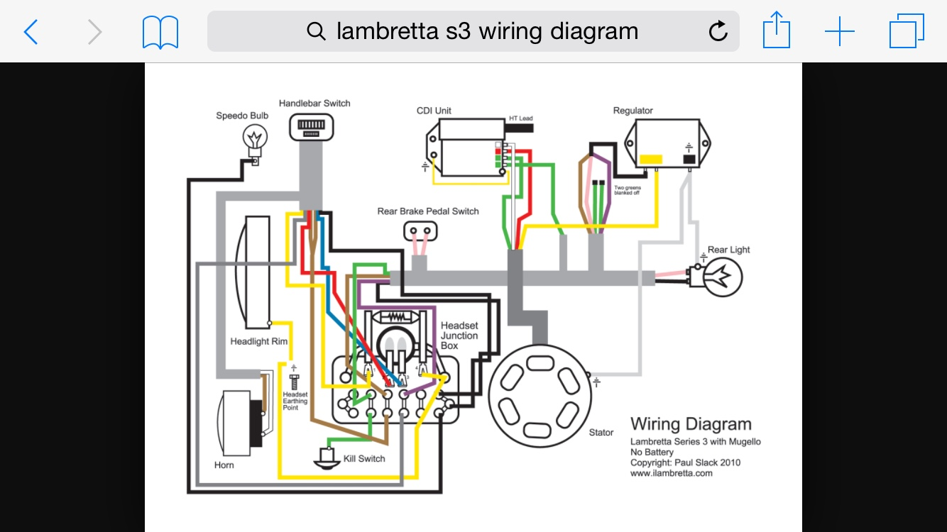 hight resolution of 12v ac wiring wiring diagram 12v ac wiring