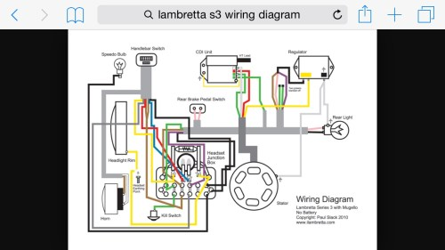 small resolution of 12v ac wiring wiring diagram 12v ac wiring