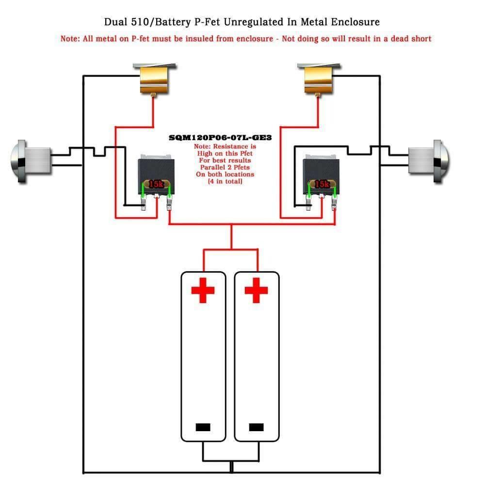 medium resolution of basic mosfet wiring page 12 vaping underground forums an ecigunregulated box mod wiring diagram 21