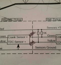 spitronics wiring [ 2064 x 1161 Pixel ]