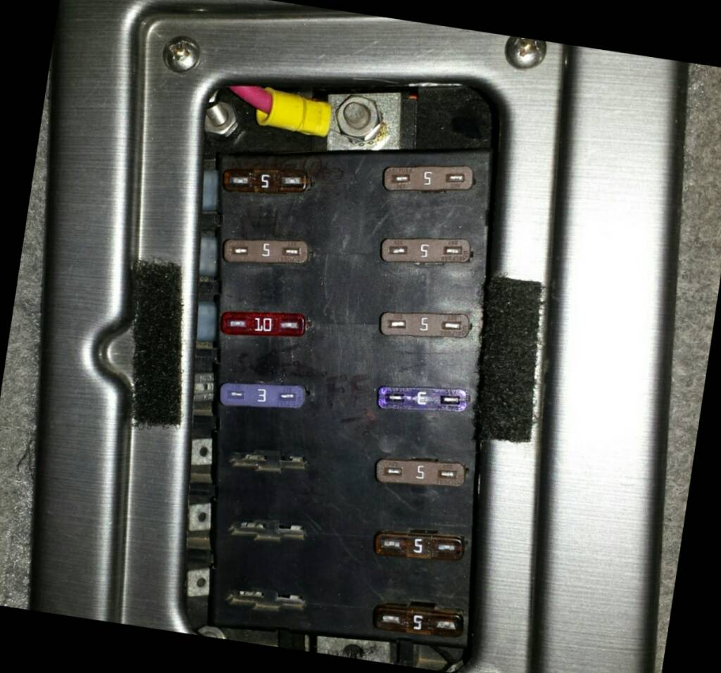 hight resolution of bass tracker boat wiring diagram check our best selection of boats in our gallery new and used boats including pontoon boats fishing boats