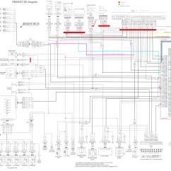 2016 Toyota Yaris Radio Wiring Diagram Shark Anatomy Corolla Auto
