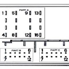 Citroen C4 Stereo Wiring Diagram Guitar Diagrams 2 Pickup 1 Volume Tone And Schematic Design Best Image 2018