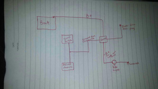 polaris outlaw 90 wiring diagram wiring diagram wiring diagram polaris outlaw 90cc jodebal