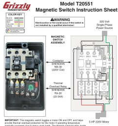 wiring pressure switch to magnetic starter wiring diagram category air compressor wiring mag and pressure switch to motor electrical [ 1212 x 1266 Pixel ]
