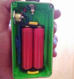 img img the wiring diagram  [ 768 x 1024 Pixel ]