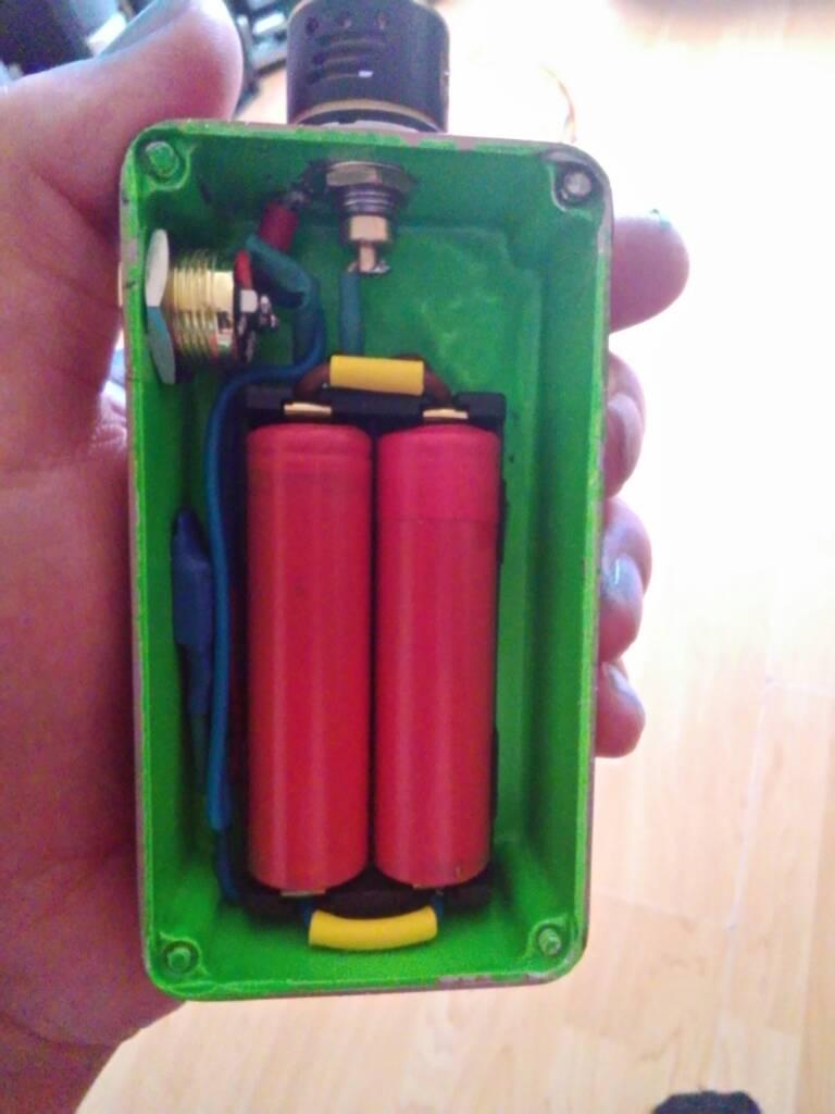 medium resolution of  img img the wiring diagram
