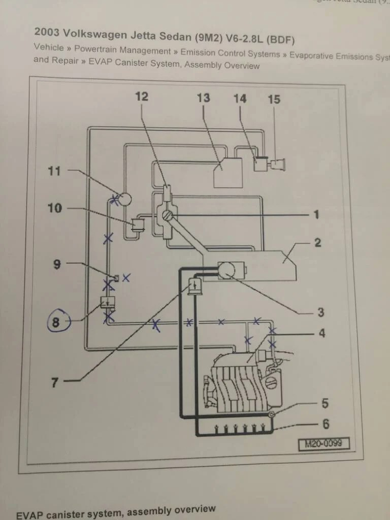 hight resolution of 24v vr6 engine diagram
