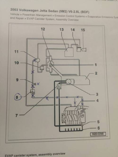 small resolution of 24v vr6 engine diagram