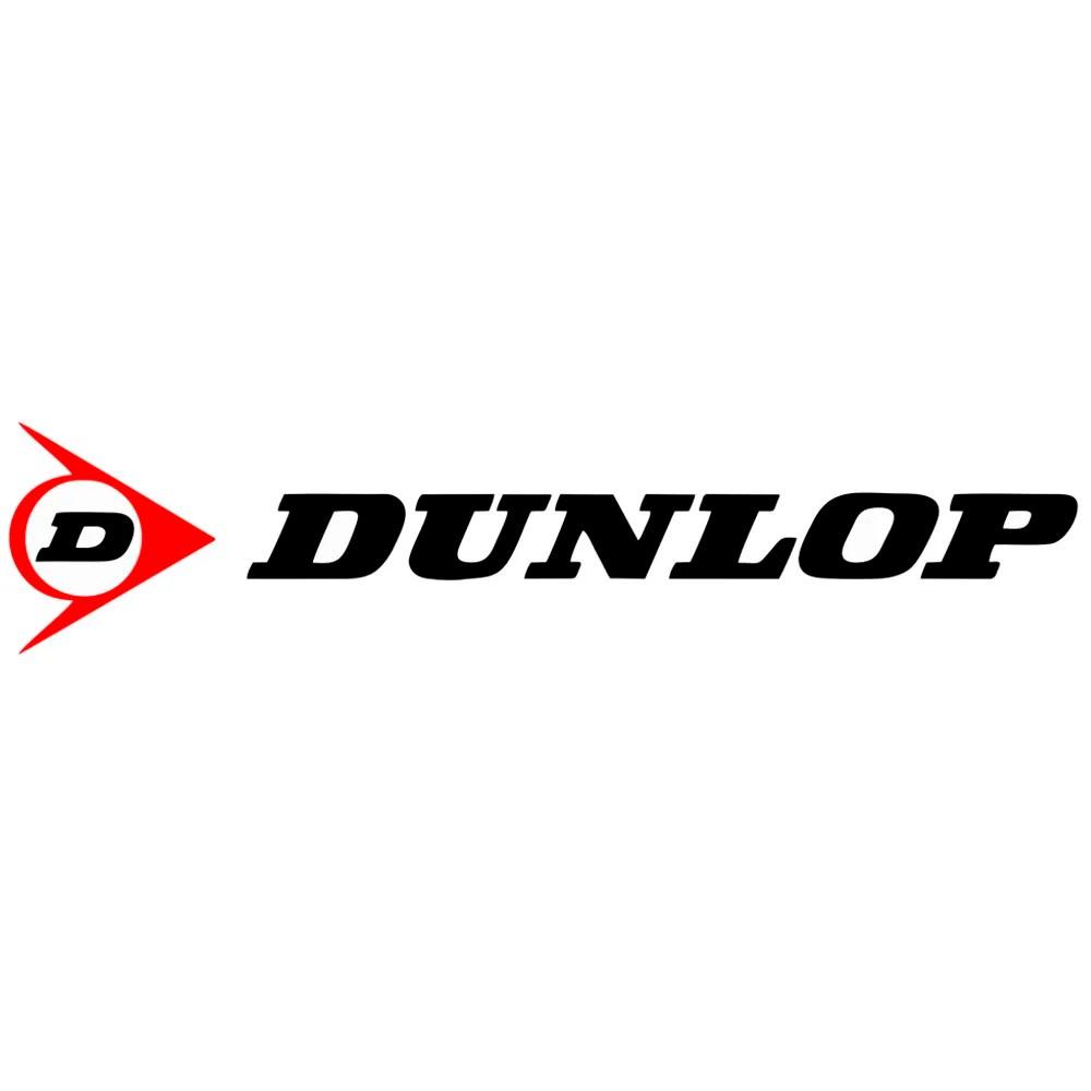 Pneu 265/65R17 Dunlop Grandtrek AT25 112S (Original Toyota