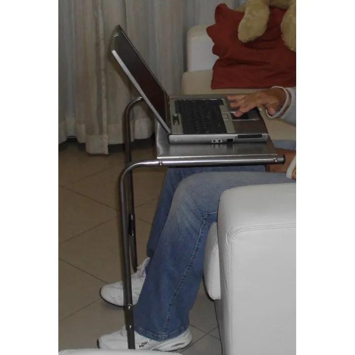 Mesa para notebook  mesa de apoio