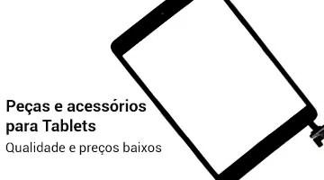 Maxcell Telecom Peças e Acessórios Para Celular e Tablet.