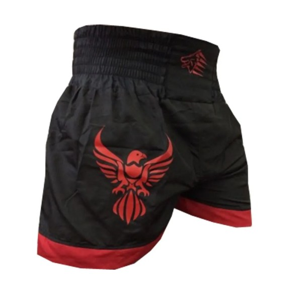 20+ Sanshou Shorts Pictures and Ideas on Meta Networks 68bc647affa0b
