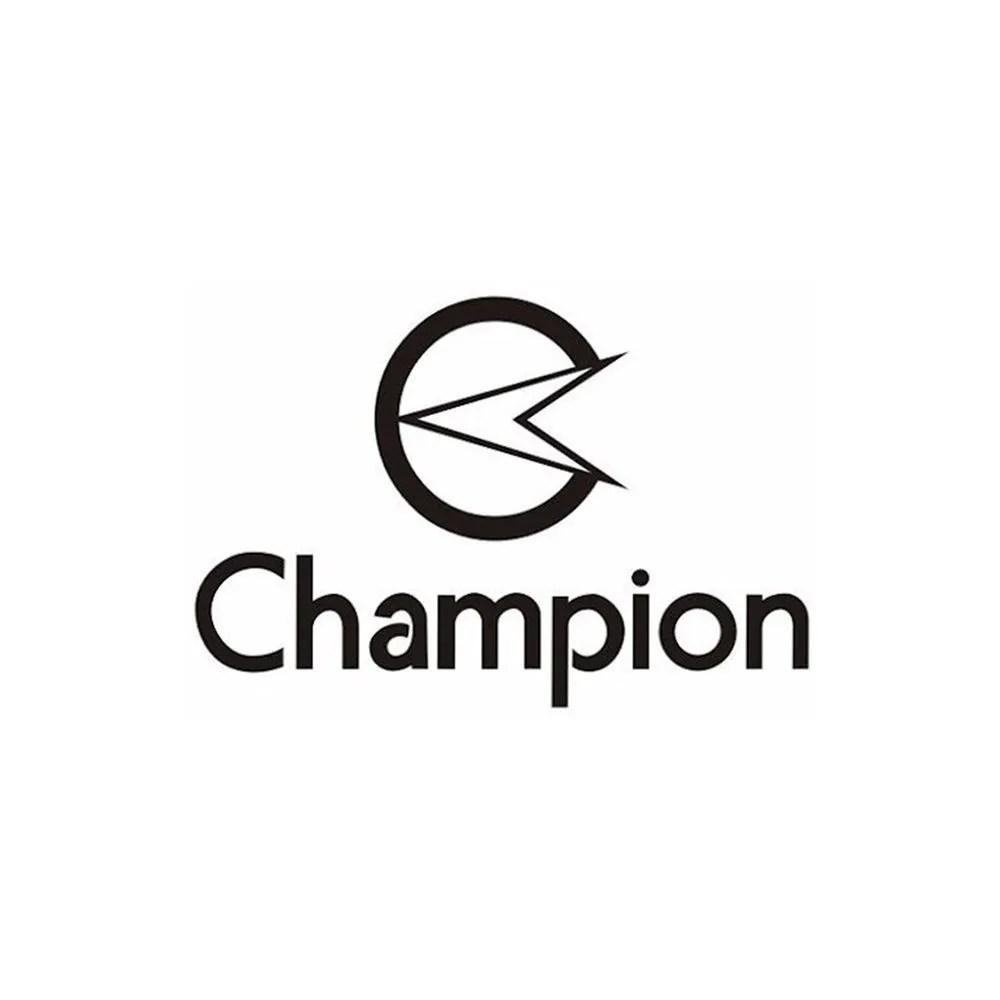 RelÓgio feminino dourado champion CH24535W + Kit Semijoias
