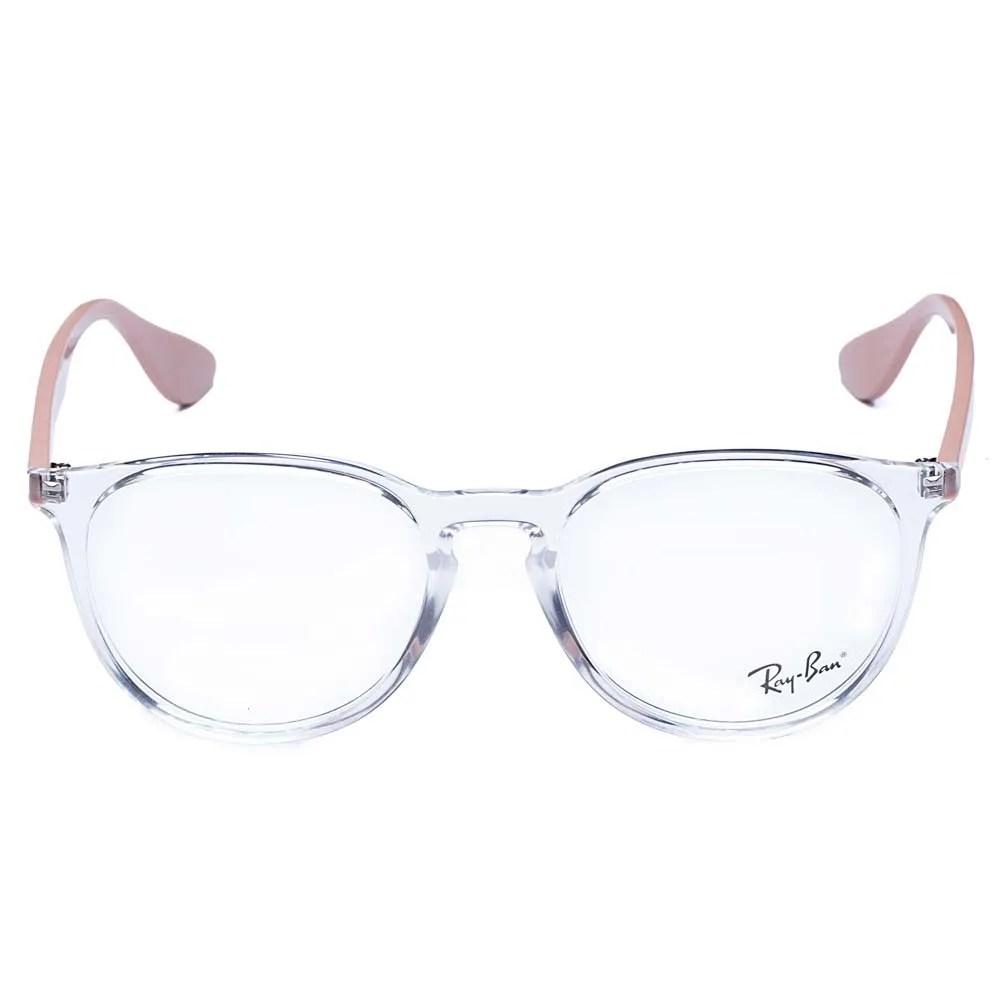 مزورة قطن غير راض oculos de grau ray ban transparente