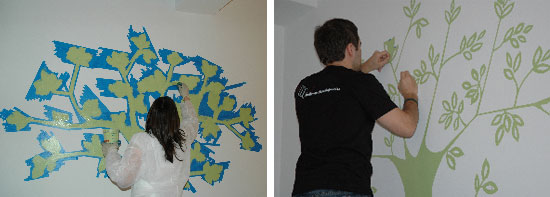 share this link copy kid craftsnurserieseco specpaintingwall
