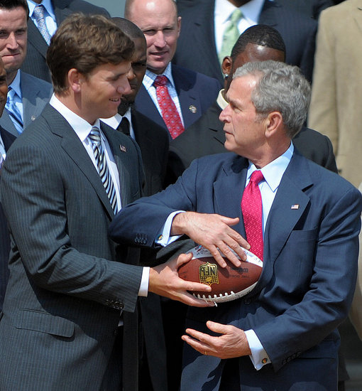 **NFC Wild Card: Philadelphia Eagles @ Dallas Cowboys**