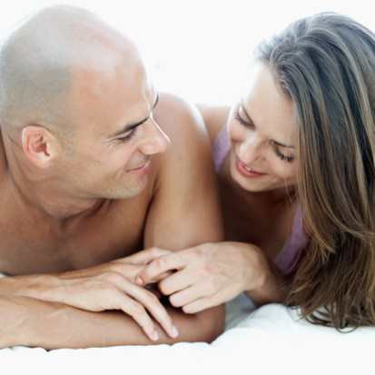 *why define something thats pefect as it is?*