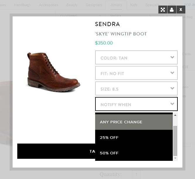 Image result for how does shoptagr work