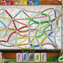 You Should Play Ticket To Ride Pcworld