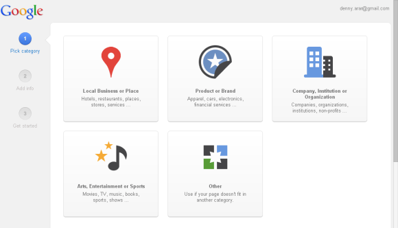 10 great Google tools you need in your business workflow