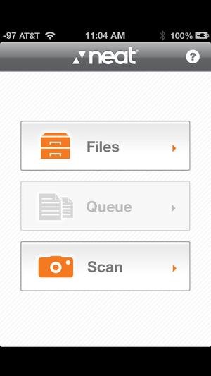 Neat Scanner Software Alternative : scanner, software, alternative, Document, Scanner, Showdown:, NeatDesk, Versus, ScanSnap, IX500