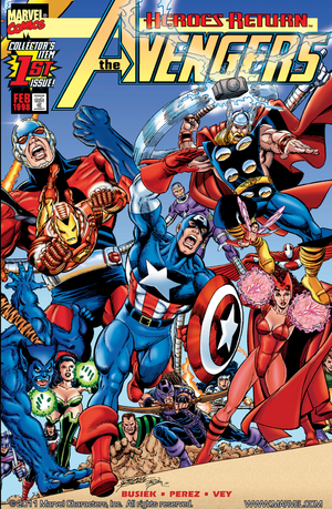 20 mustgrab digital Marvel Comics  PCWorld