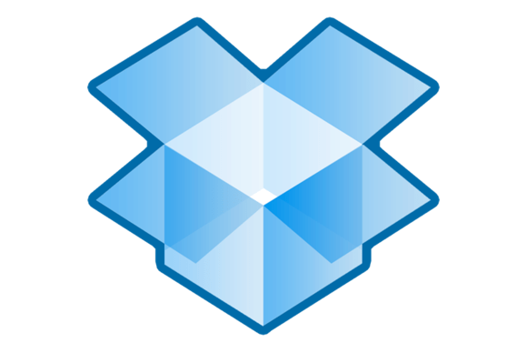 Our top five Dropbox tricks  Macworld