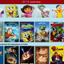 Review Netflix For Ios Is A Must Have For Subscribers