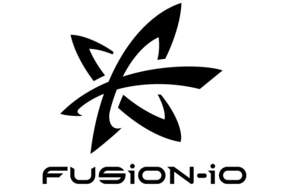Fusion-io updates ioTurbine to aid more types of on-server