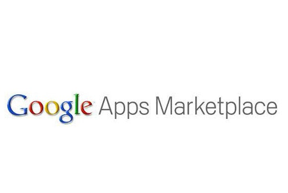 Google moves to make Apps Marketplace more useful for