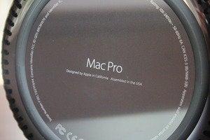 mac pro usa usa