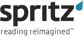 Spritz text streaming technology increases reading speed