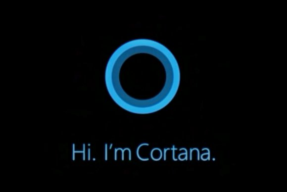Image Result For Cortana Tips Windows