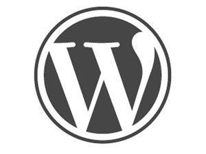 Attackers exploit vulnerabilities in two WordPress plugins