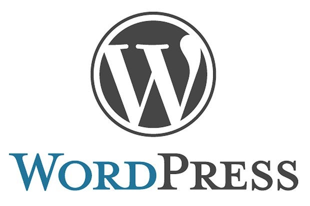 WordPress quickly patches second critical vulnerability
