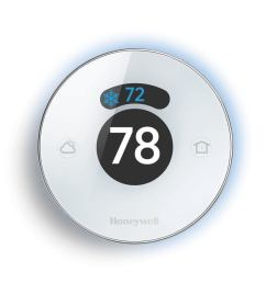 honeywell thermostat symbols meaning [ 1510 x 1031 Pixel ]