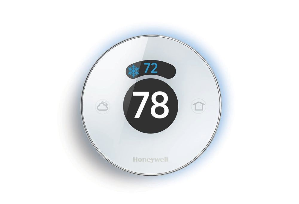 medium resolution of honeywell thermostat symbols meaning