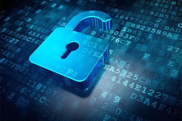 security open lock