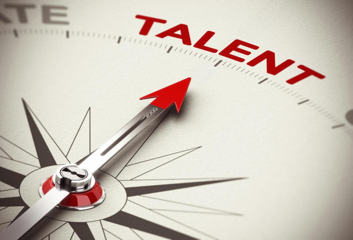 4 criteria to attract top IT talent  CIO
