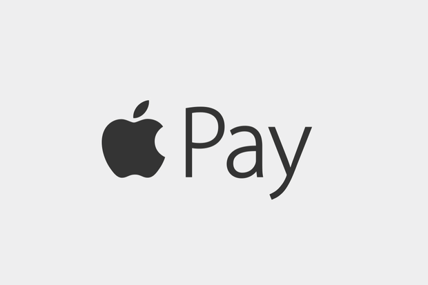 Some BofA customers double-charged with Apple Pay